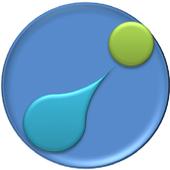 Incus Live icon