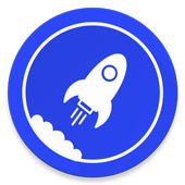 Ram Booster Pro 2018-Ram Cleaner,Cleaner,Speed icon