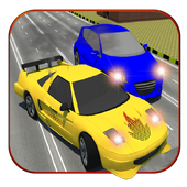 Super Fast Car Traffic Racer 2018 For Android Apk Download