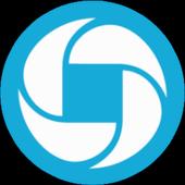 FollowApp icon