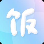 卓小饭 icon