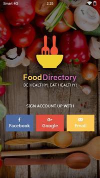 Areng Directory poster