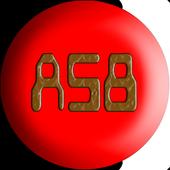Super Attack icon