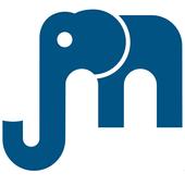 EcoApp da Gruppo Marazzato icon