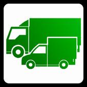 АвтоНайм icon