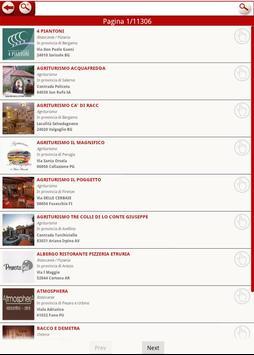 Prenota Qui apk screenshot