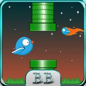 Blue Bird (FREE) icon