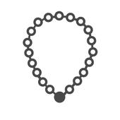 Четки Free icon