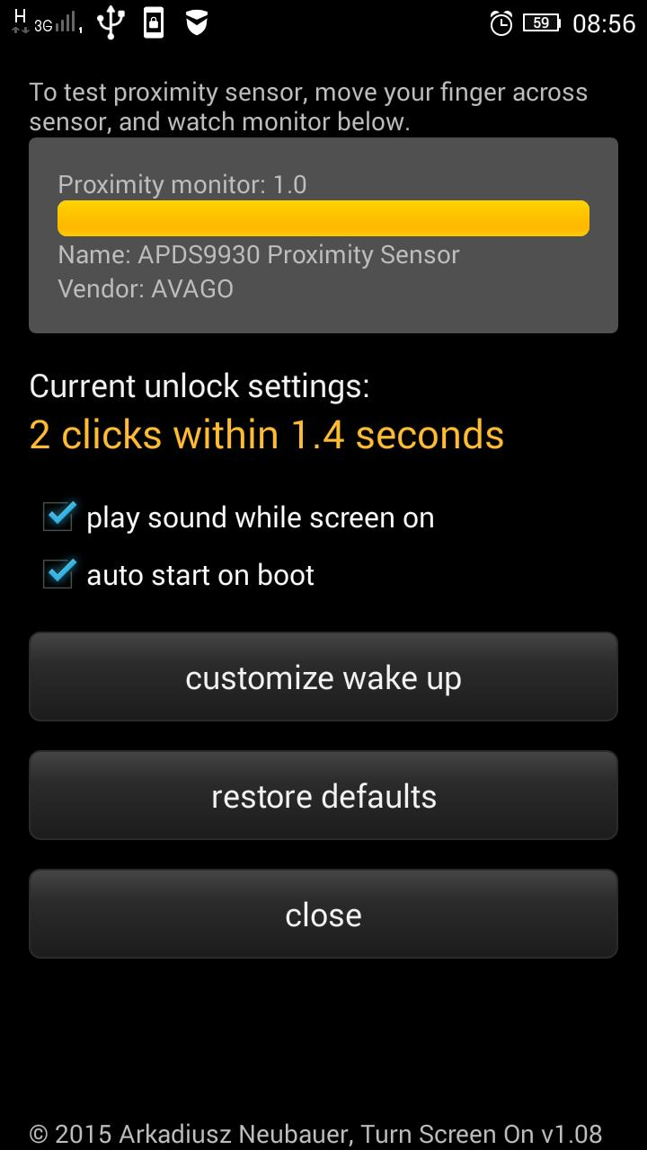 autostart monitor apk