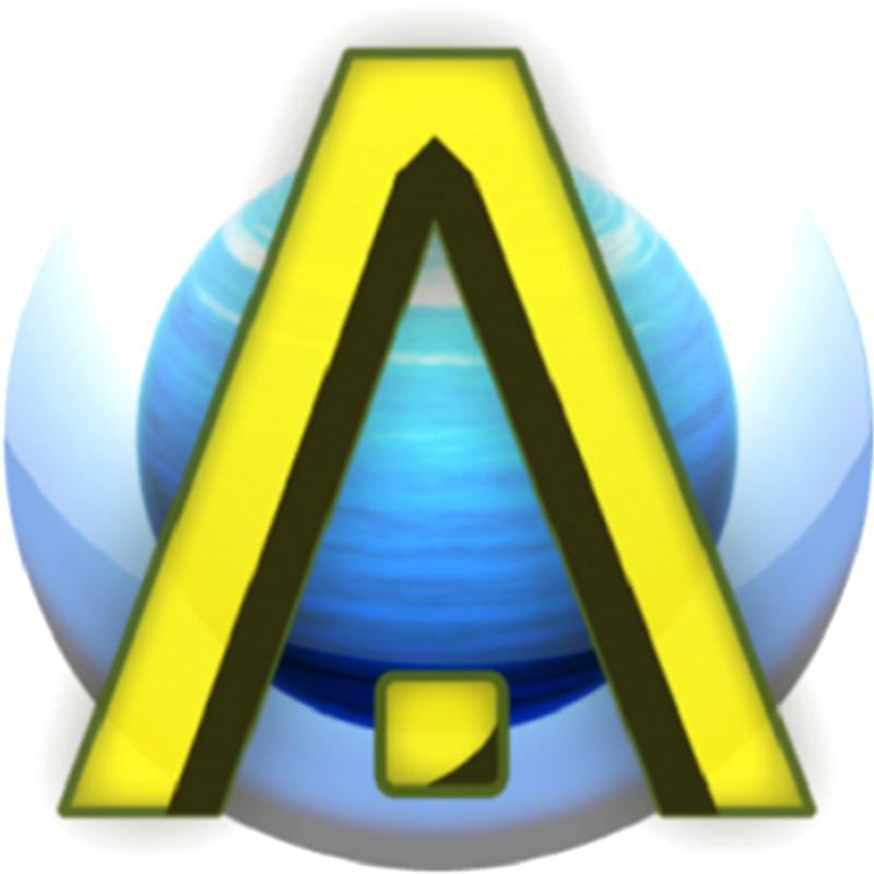 Ares lite music apk download | apkpure. Co.
