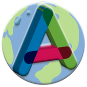 Ares MP3 Musics Player Tips icon