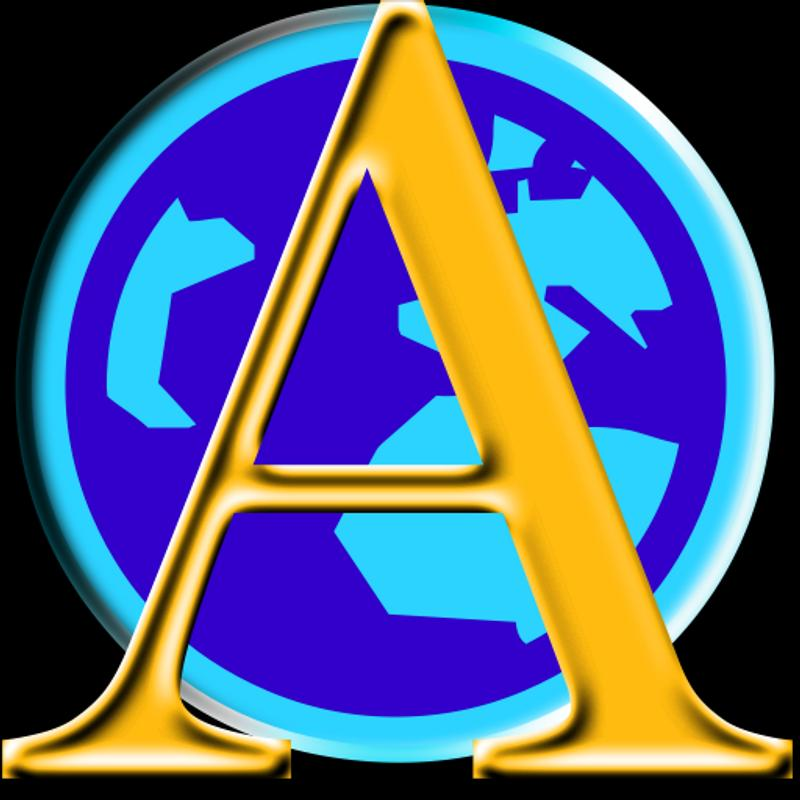 Ares mp3 download music for android apk download.