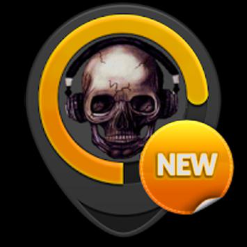 Mp3 skull music download apk download mp3 skull music download.