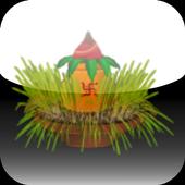 नवराञ मराठी icon