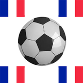 France-Foot icon