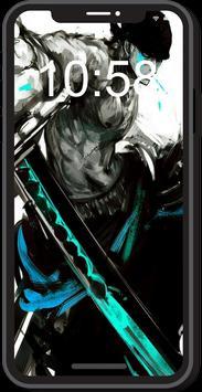 Super AMOLED Wallpapers screenshot 11