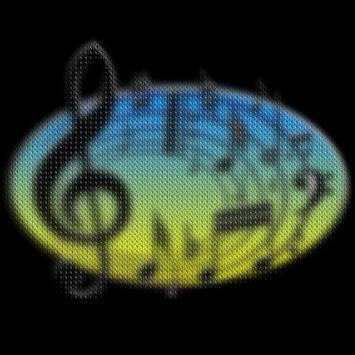Guide Ares Musica Gratis Para Celulares apk screenshot