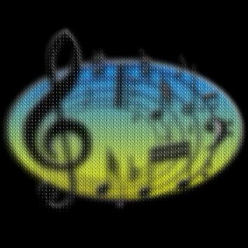 Guide Ares Musica Gratis Para Celulares screenshot 1