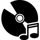 Aretha Franklin Lyrics icon
