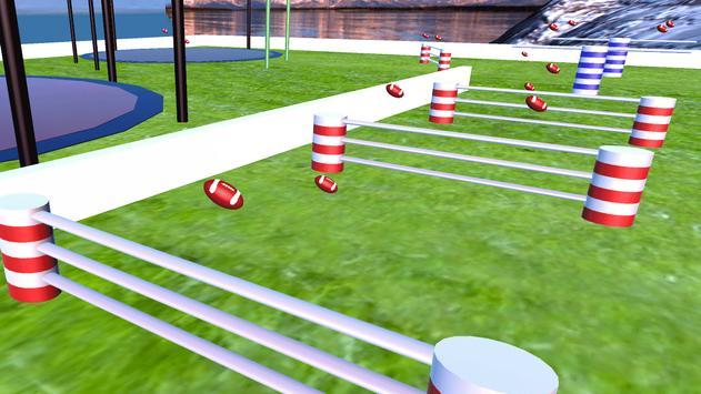 Ronald Jump VR screenshot 7
