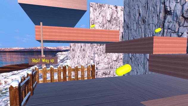 Ronald Jump VR screenshot 8