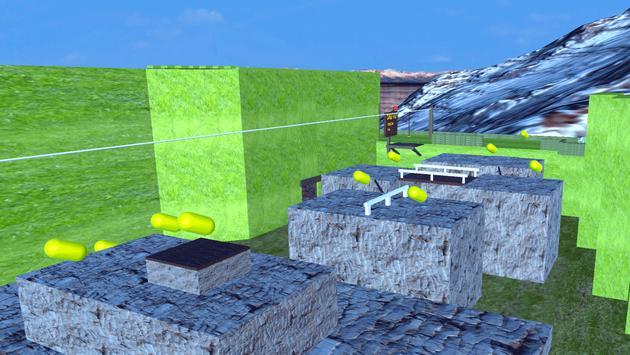 Ronald Jump VR screenshot 11