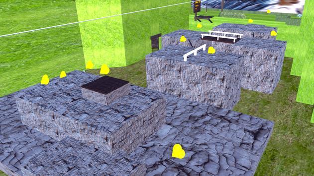 Ronald Jump VR screenshot 15