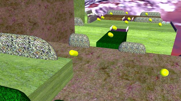 Ronald Jump VR screenshot 19