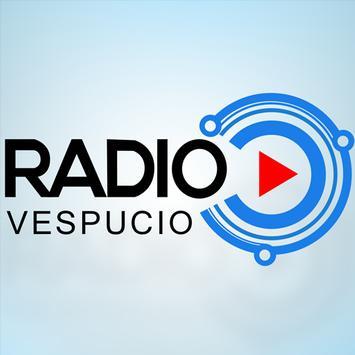 Radio Vespucio - Salta screenshot 1