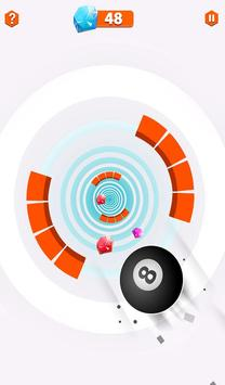 Rolling Vortex screenshot 11