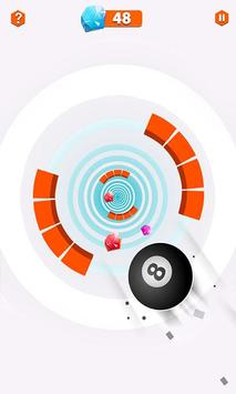 Rolling Vortex screenshot 1