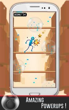 Hoist screenshot 6