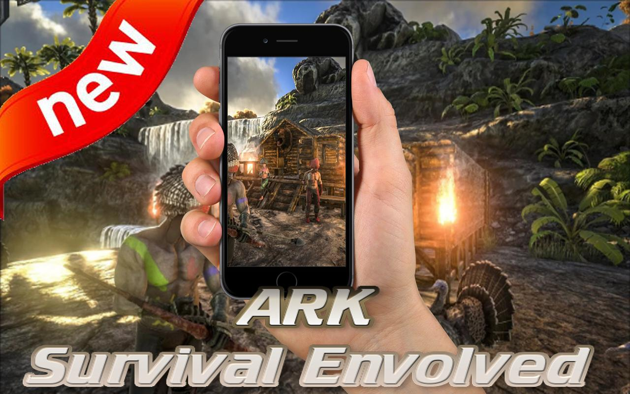 the ark of craft dinosaurs download