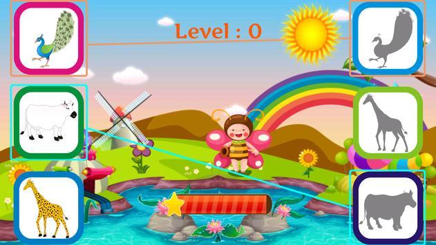 Kindergarten Fun screenshot 15