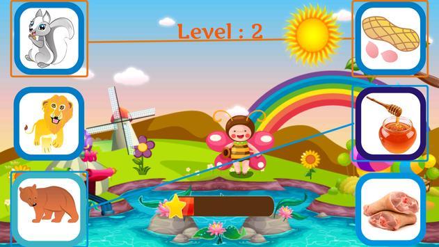 Kindergarten Fun screenshot 4
