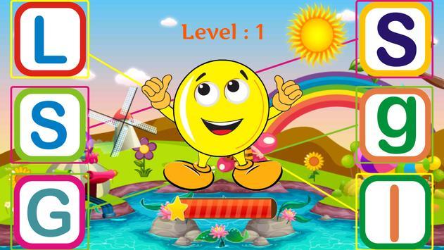 Kindergarten Fun screenshot 5
