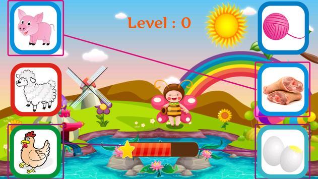 Kindergarten Fun screenshot 8
