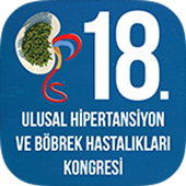 Hipertansiyon 2016 icon