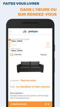 Peliqan screenshot 2
