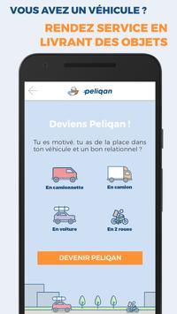 Peliqan screenshot 3