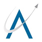Arken MailTrail icon