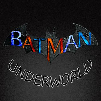 Guide Batman Arkham Underworld apk screenshot
