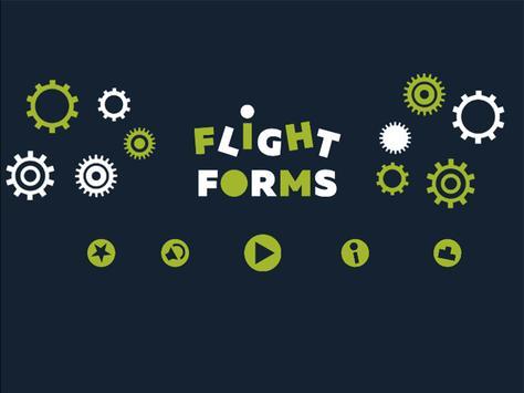 Flight Forms screenshot 4