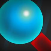 Hyperball Hitter icon