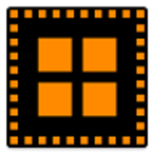DriveSimulation App icon