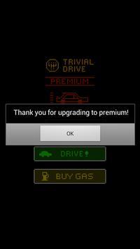 DriveSimulation App apk screenshot