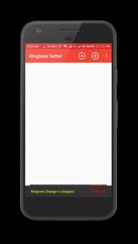 Multiple Ringtone Setter screenshot 4