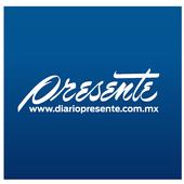 Diario Presente icon
