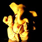 Pune Ganpati icon
