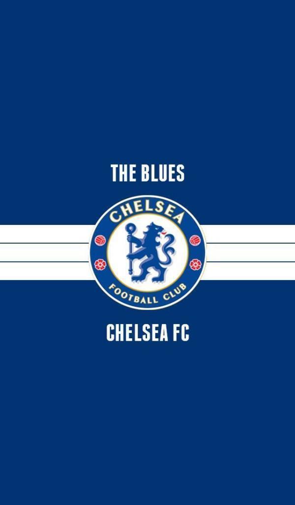Download 9000+ Wallpaper Chelsea HD Terbaru
